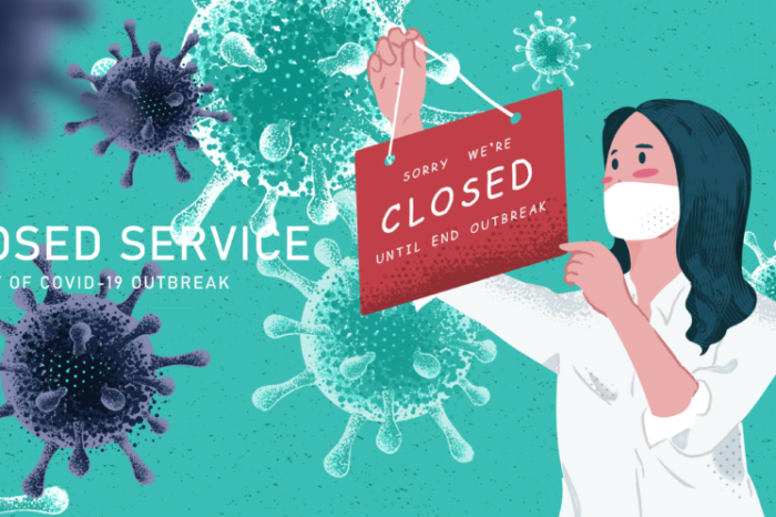How the Coronavirus Can Affect Your Business – Special Report