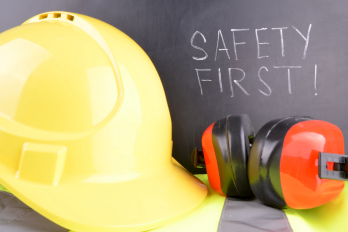 How Instructor-Led Training Helped Companies Save Thousands in Accident Prevention