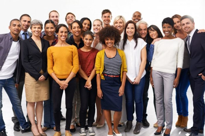 Diversity in the Workplace - How to Bridge the Gaps - Spanish