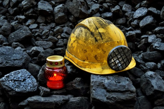 Mine Safety Stats & Facts