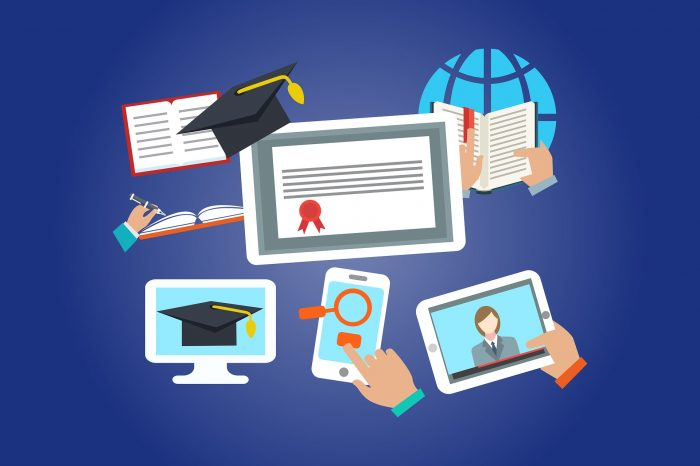 BETTER BUSINESS: Improving Presentation Skills