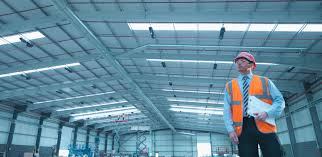 Facility Safety Checklist