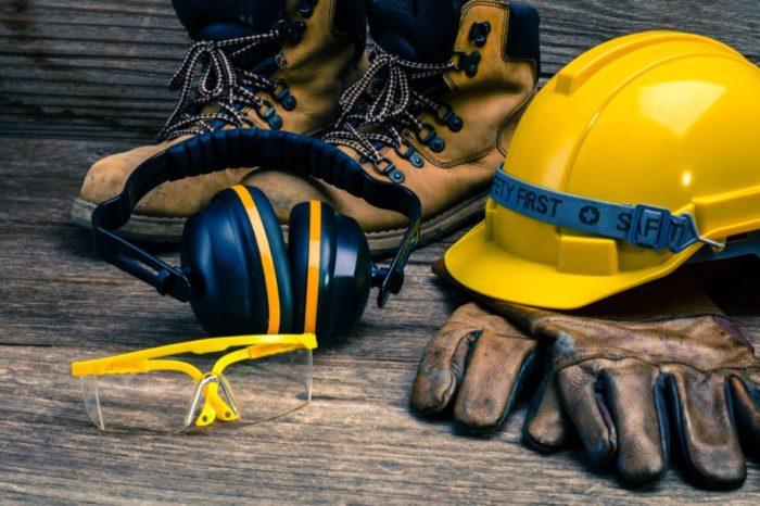 NCU PPE Hazard Assessment Form