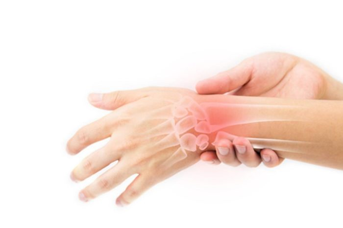 Fundamentals of First Aid - Fractures - SPANISH