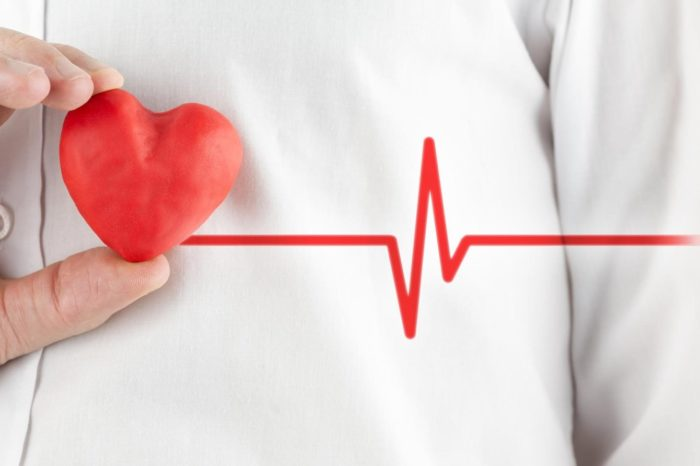 Heart Attack and Stroke in the Work Place Do You Know the Warning Signs - Spanish