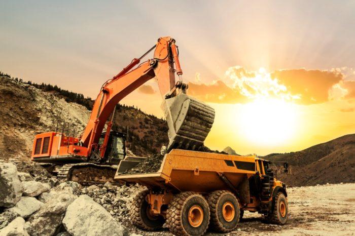Heavy Equipment Daily Inspection Checklist - Spanish