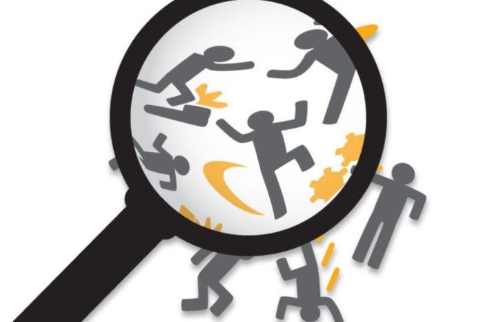 Establishing an Incident Investigation Program - Spanish