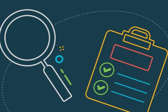 Self Audit Checklist for OSHA Hazard Communication