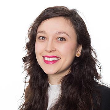 Chloe Kanas