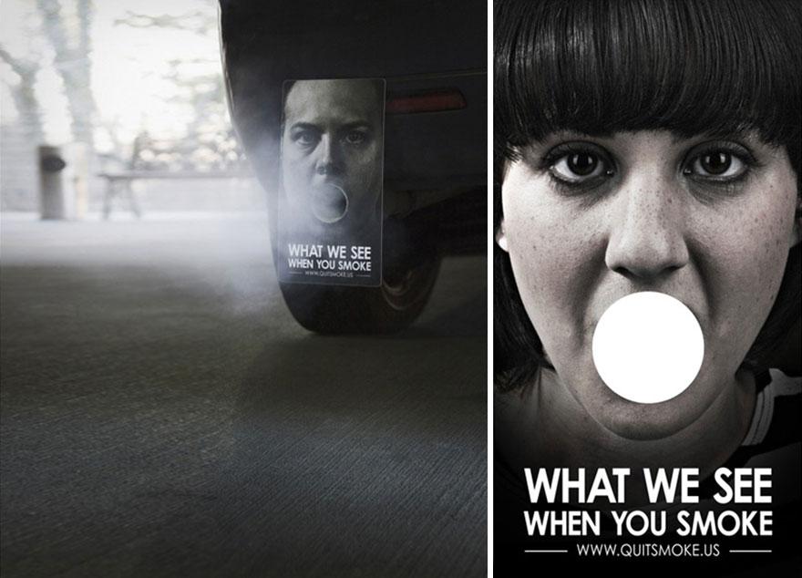 public-interest-public-awareness-ads-64