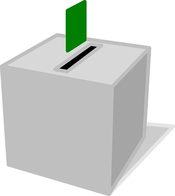 Edodecides2016 By Rahama Baloni Infographic