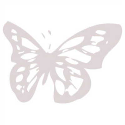 Butterfly_2_white