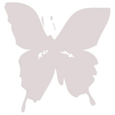 Butterfly_1_white