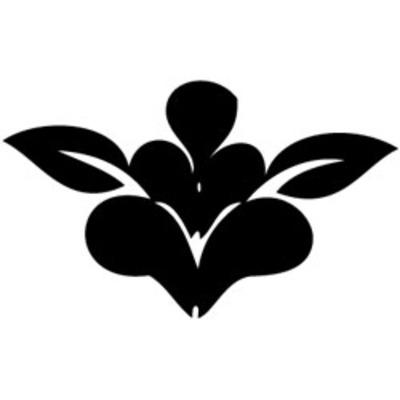 Flourish_1_black