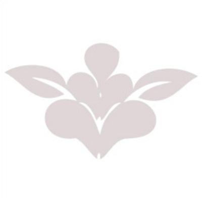 Flourish_1_white