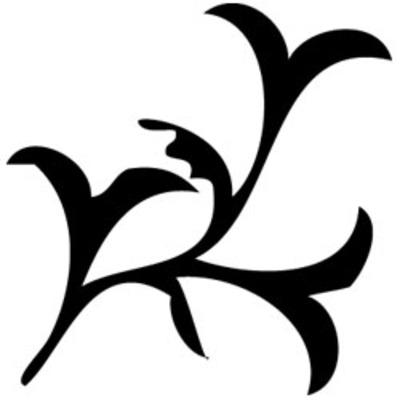 Flourish_7_black