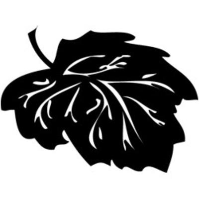 Leaf_1_black
