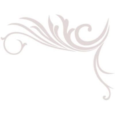 Fancy_3_white