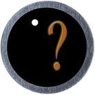 Question_mark_medium