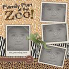 Zoology-002_medium