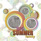 Family-circle-001_medium