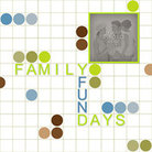 Family-fun-days-001_medium