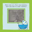 Then-came-baby-001_medium