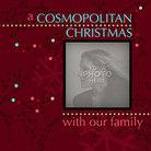 Cosmo-christmas-001_medium