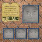 Field-of-dreams-001_medium