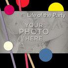 Party-time-001_medium