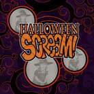 Halloween-scream-001_medium
