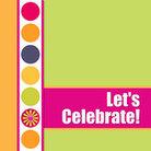 Let_s-celebrate-001_medium