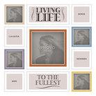 Living-life-001_medium