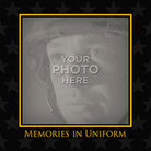 Memories-in-uniform-001_medium