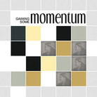 Momentum-001_medium