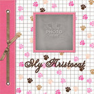 My-aristocat-001_medium