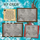 My-crew-001_medium