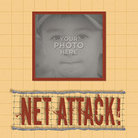 Net-attack-001_medium