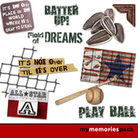 Baseball_diamond_embells_medium
