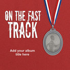Fast-track-001_medium