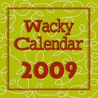 Whacky-calendar-001_medium
