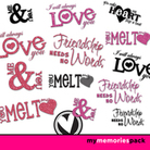 Love_quotes_embellishments-packs_medium