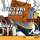Victory_road_sports_pack_all_medium