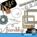 Friendship_embellishments_small