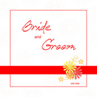 Summer_bride-001_medium