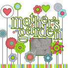 Mother_s-garden-001_medium