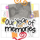 Our_memories_calendar_01_medium
