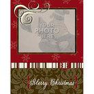 Merry-christmas-card-001_medium
