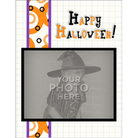 Happy_halloween_card_medium