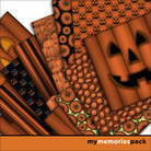 Pumpkin-papers-1_medium